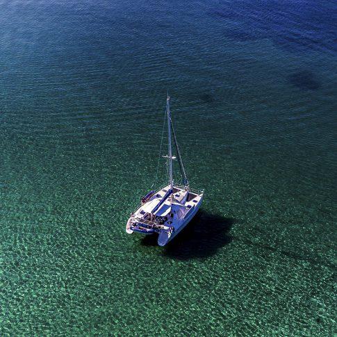 servizi foto video di case immobiliari ristoranti hotels barche catamarano dal drone