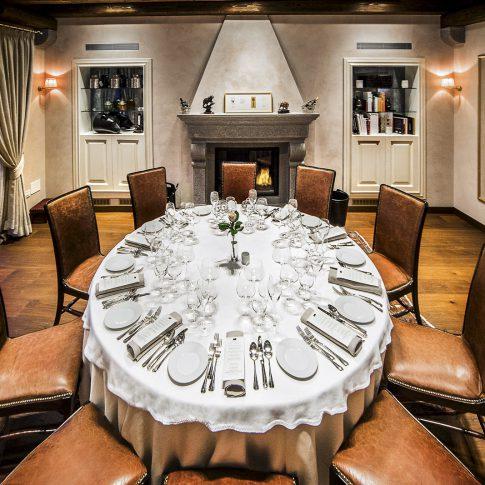 spacegraphs fotografia ristorazione orsone bastianich