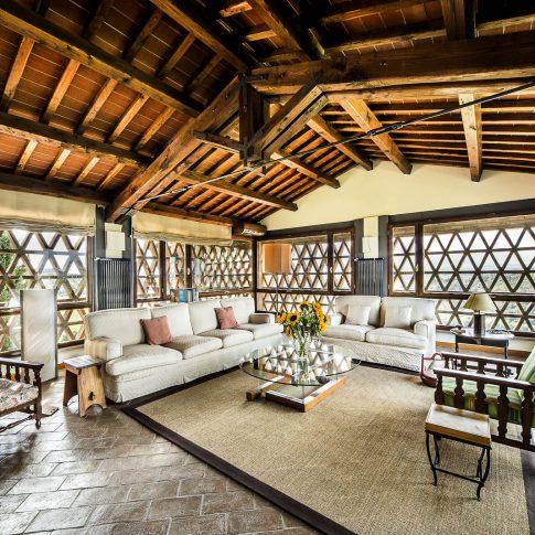 servizi foto video di case immobiliari ristoranti hotels barche interno villa country