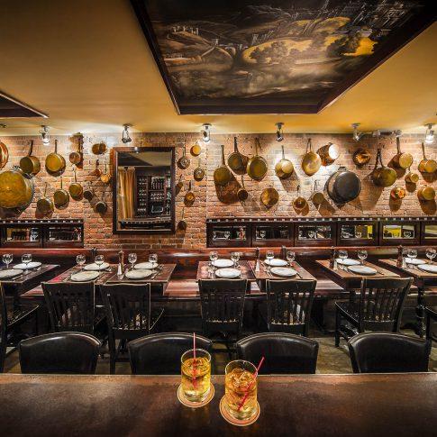 fotografia food ristoranti piatti cibo ristorante bar cocktail