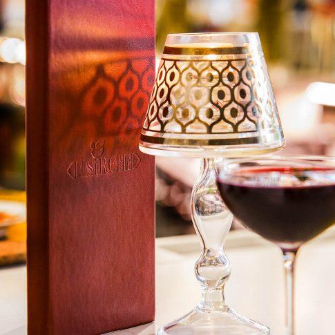 fotografia food ristoranti piatti cibo la sirena new york cocktail