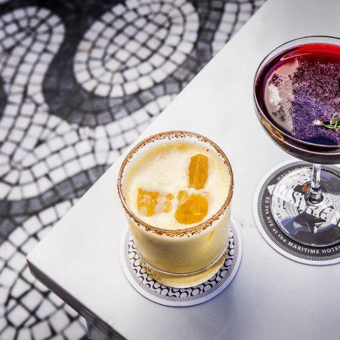 fotografia food ristoranti piatti cibo cocktails colorati