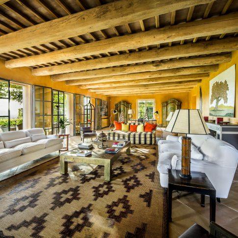 servizi foto video di case immobiliari ristoranti hotels barche interior villa luxury