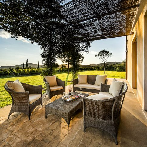 servizi foto video di case immobiliari ristoranti hotels barche patio giardino aperitivo