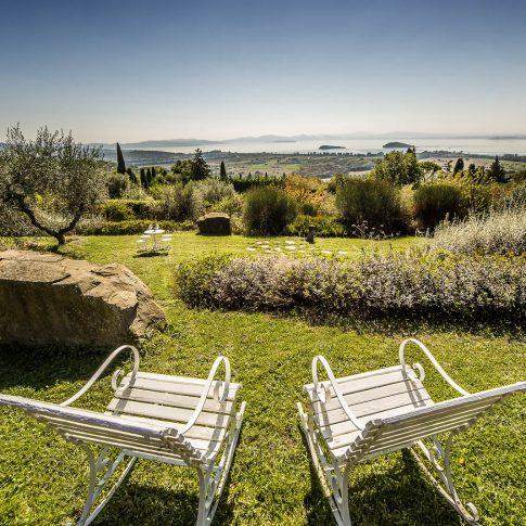 servizi foto video di case immobiliari ristoranti hotels barche giardino vista lago trasimeno