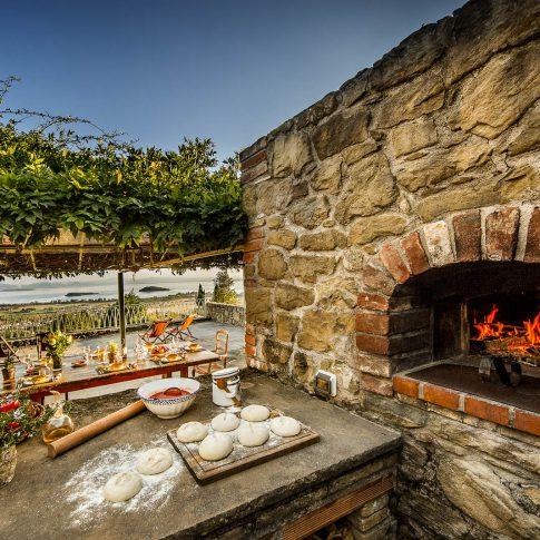servizi foto video di case immobiliari ristoranti hotels barche forno pizza villa
