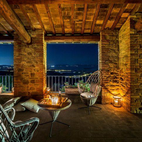 servizi foto video di case immobiliari ristoranti hotels barche patio notturna candele