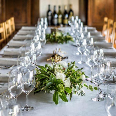 fotografia food ristoranti piatti cibo tavola pranzo
