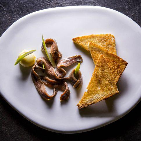 fotografia food ristoranti piatti cibo still life ricetta