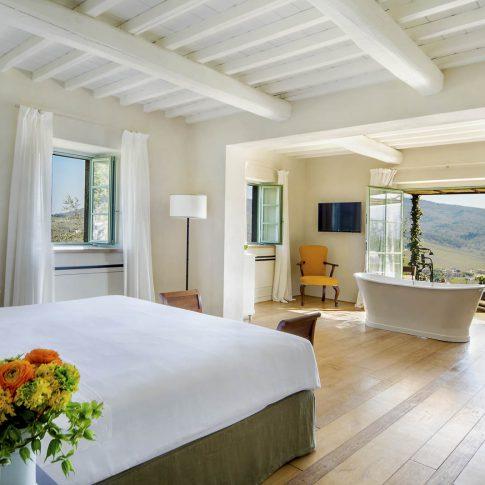 servizi foto video di case immobiliari ristoranti hotels barche camera da letto con vasca