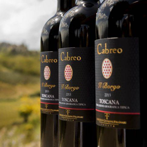 servizi fotografici vino bottiglie cabreo folonari