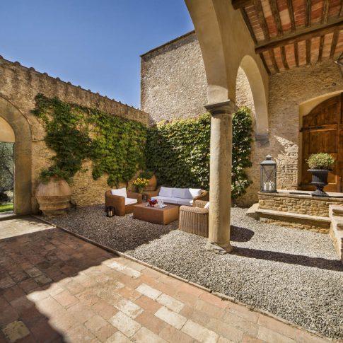 servizi foto video di case immobiliari ristoranti hotels barche patio villa