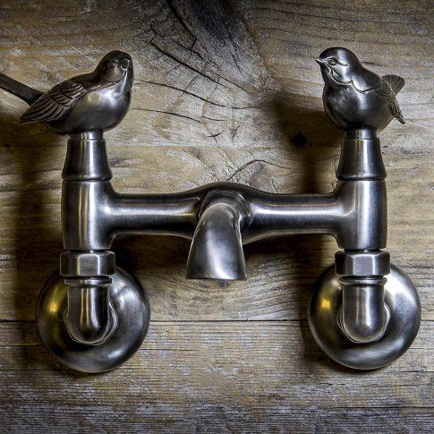 servizi fotografici commerciali aziende rubinetto
