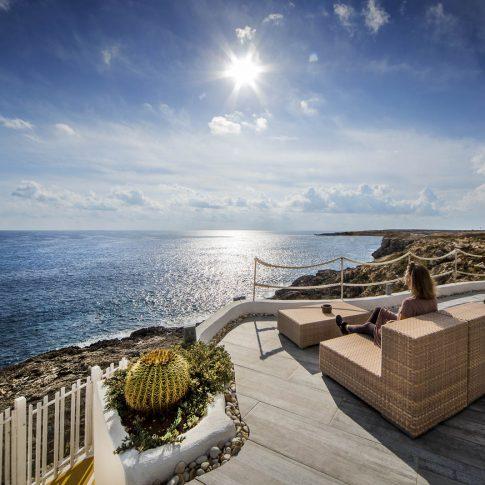 servizi foto video di case immobiliari ristoranti hotels barche resort mare sole