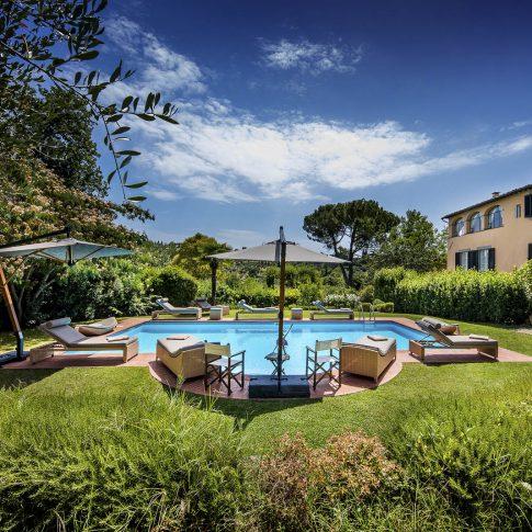 servizi foto video di case immobiliari ristoranti hotels barche giardino con piscina villa