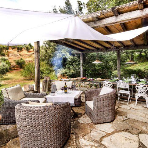 servizi foto video di case immobiliari ristoranti hotels barche giardino country