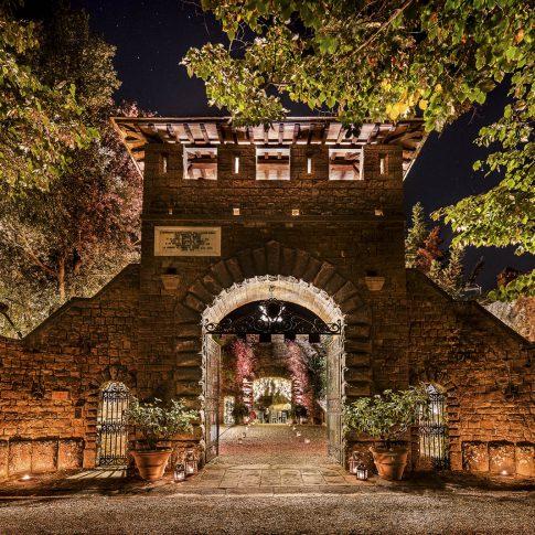 servizi foto video di case immobiliari ristoranti hotels barche ingresso castello
