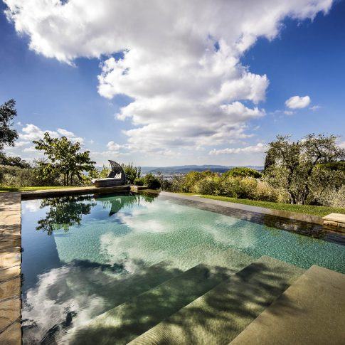 servizi foto video di case immobiliari ristoranti hotels barche piscina con vista