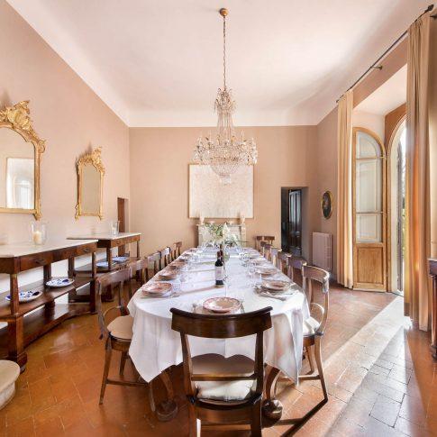servizi foto video di case immobiliari ristoranti hotels barche sala pranzo vila lusso