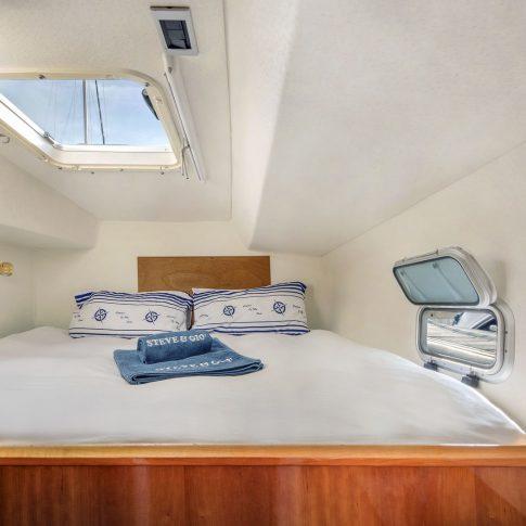 barca interno camera matrimoniale spacegraphs