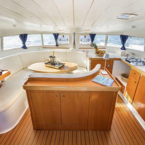 barca interno sottocoperta spacegraphs