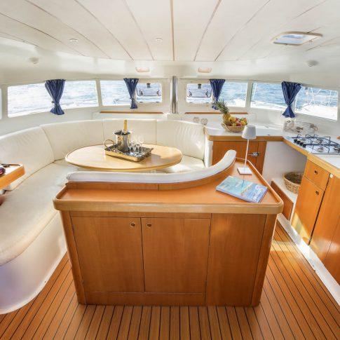 servizi foto video di case immobiliari ristoranti hotels barche interno yacht