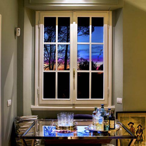 servizi foto video di case immobiliari ristoranti hotels barche interno casa finestra