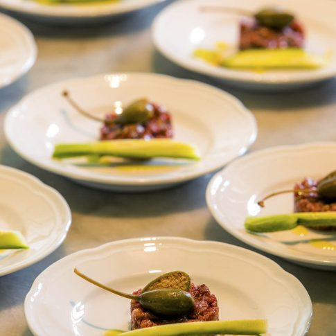 fotografia food ristoranti piatti cibo ristorante