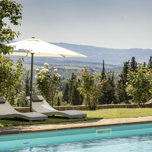 servizi foto video di case immobiliari ristoranti hotels barche piscina con lettini e ombrellone