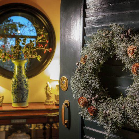 servizi foto video di case immobiliari ristoranti hotels barche decorazione natalizia porta