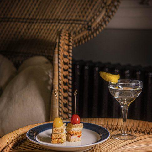 fotografia food ristoranti piatti cibo aperitivo cocktail stuzzichino