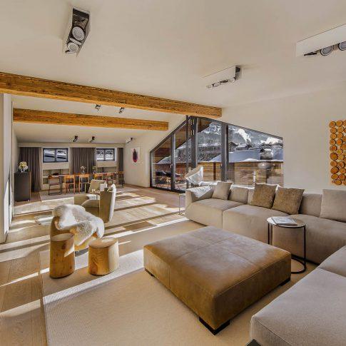 servizi foto video di case immobiliari ristoranti hotels barche appartamento di montagna kitbuhel