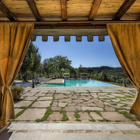 servizi foto video di case immobiliari ristoranti hotels barche patio con piscina
