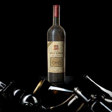 spacegraphs fotografia e video per aziende vinicole e olearie bottiglie produzione drone cantine